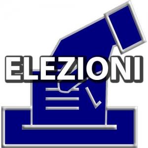 Calendario Elezioni.Comune Di Carosino Calendario Comizi E Disciplina Campagna